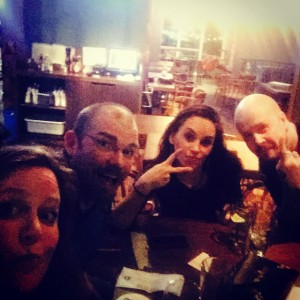 Music Trivia Nights - Milltown Bar and Grill