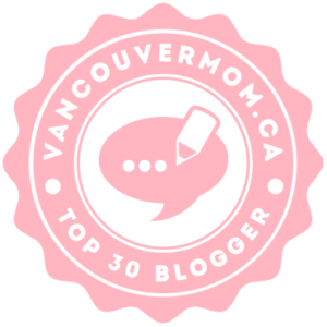 Top 30 Blogger EMomNow