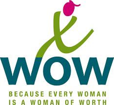 WOW Women of Worth - Kaare Long