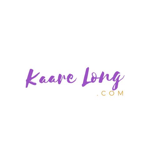 Kaare Long
