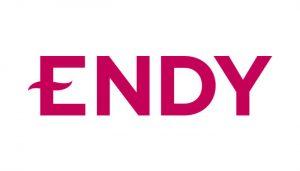 Endy | Kaare Long