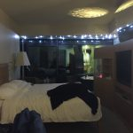 Sparkling Hill Rooms